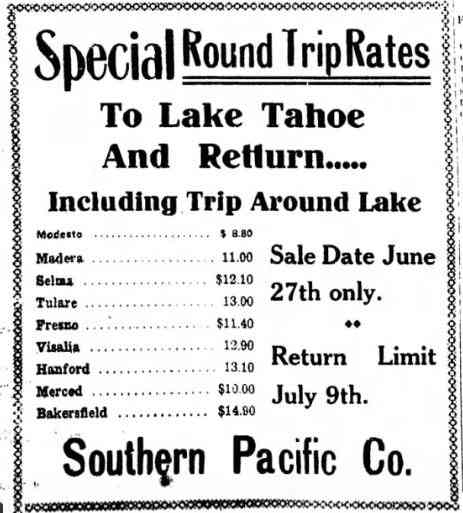 Bakersfield, California, USA - The Bakersfield Californian