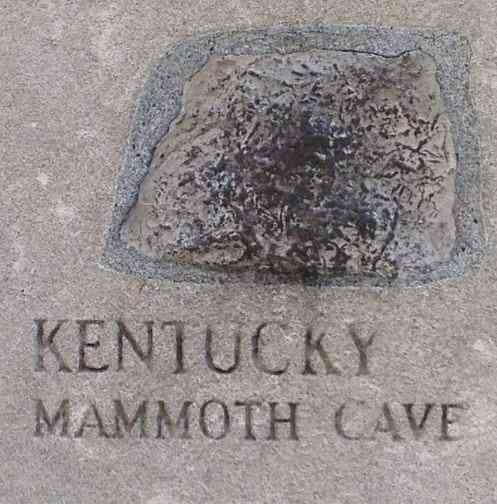 Kentucky, USA