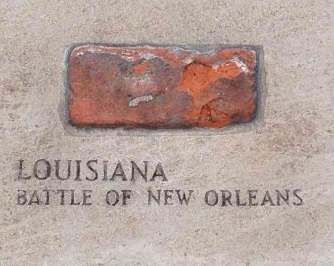 New Orleans, Louisiana, USA -