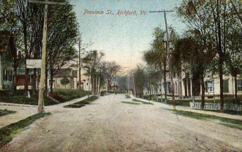 Richford, Vermont - Wikipedia