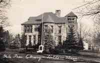 What is the history of Holden, Massachusetts, USA? - Photos