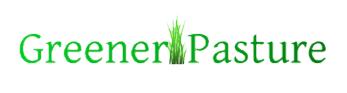 GreenerPasture.com